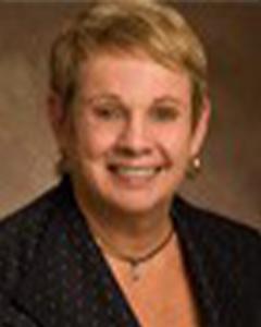 Hon. Irene Sullivan