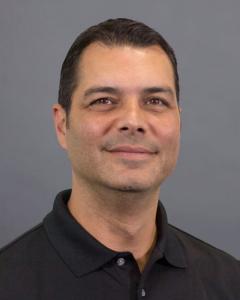 Daniel P. Mageras, CFP
